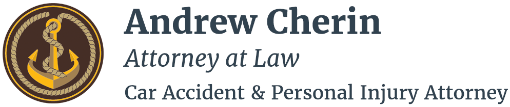 Andrew Cherin, Attorney at Law